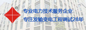 https://www.ahpea.cn/wp-content/uploads/2020/07/f-2.png